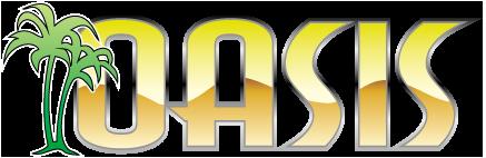 Logo Librería Oasis